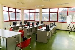 aulainformatica1